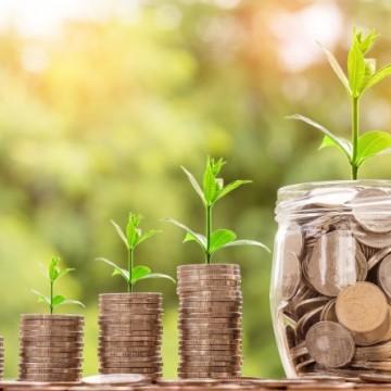 Curso dará os rumas para a educação financeira