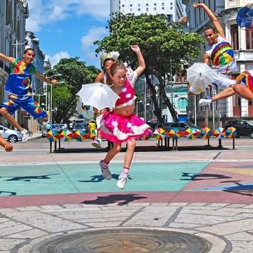 Festival Nacional do Frevo oferece prêmios em dinheiro por canções inéditas