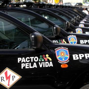 Panorama CBN: Estratégias do governo para prevenção à violência e às drogas