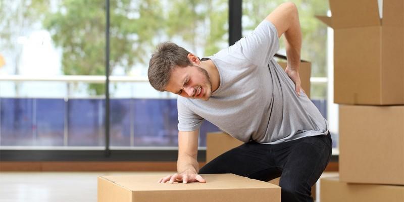 Saiba quais são as causas, os tratamentos adequados e como evitar o surgimento deste problema ortopédico