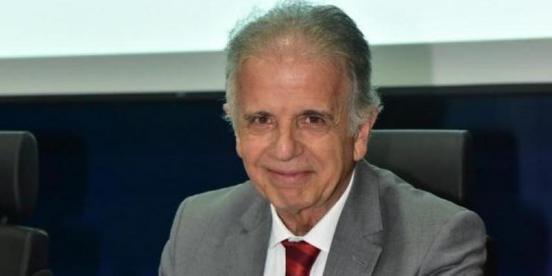 O programa desta segunda contou com a participação do Ex-Presidente do TCU José Múcio Monteiro