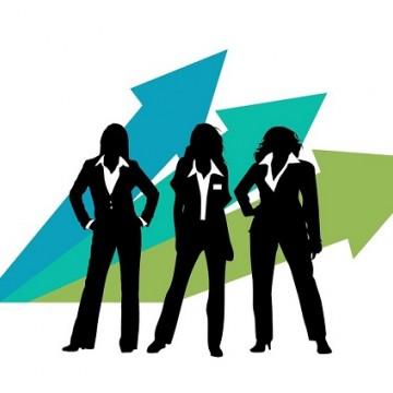 Impact Woman 2020 vai conectar lideranças femininas