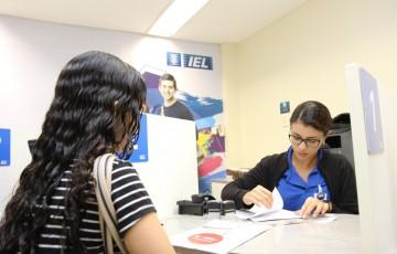 IEL-PE abre inscrições para cursos online no segundo semestre