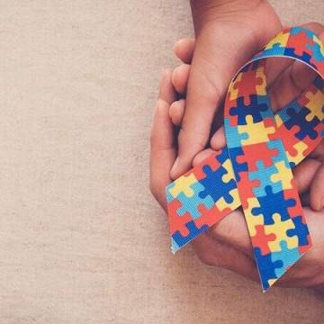 Panorama CBN: O autismo na pandemia