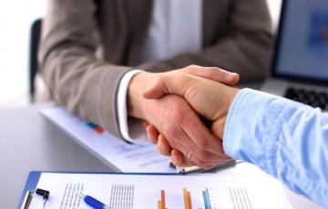 PROCON realiza mutirão para negociação de dívidas com instituições financeiras