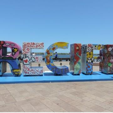 Comemorações do aniversário do Recife começam nesta quarta-feira (11)