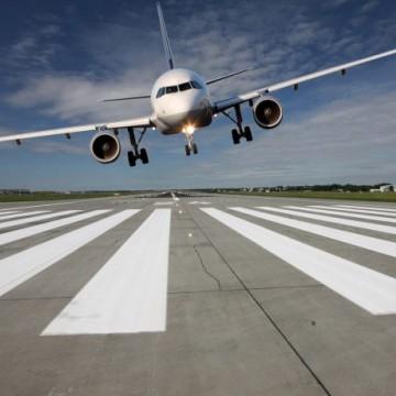 Mais empresas de aviação no Brasil podem beneficiar o Nordeste
