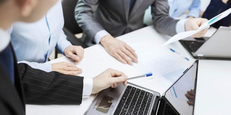 De acordo com pesquisa, cerca de 60% de empresas e organizações pretendem abrir vagas de contrato