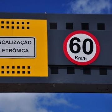 Números de acidentes entre abril e setembro nas estradas de Pernambuco subiram 7,5%
