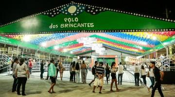 II Noite Junina das Mulheres será realizada no São João de Caruaru