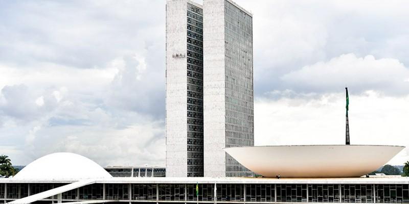 Especialista em direito imobiliário ressalta que a operação se aplica apenas para as ações iniciadas a partir do dia 20 de março de 2020, quando a pandemia foi decretada