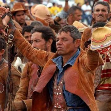 Missa do Vaqueiro contará com celebração online neste domingo (26)
