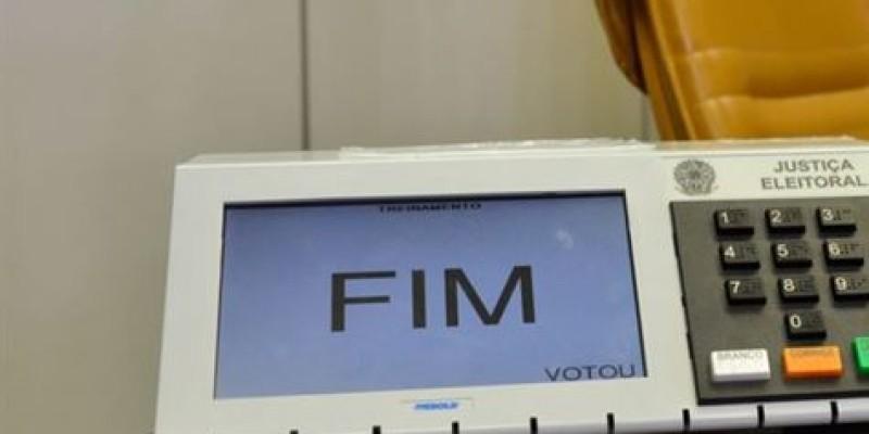 O número pode aumentar, uma vez que ainda não há certeza sobre a criação da Aliança pelo Brasil, legenda proposta pelo presidente Jair Bolsonaro