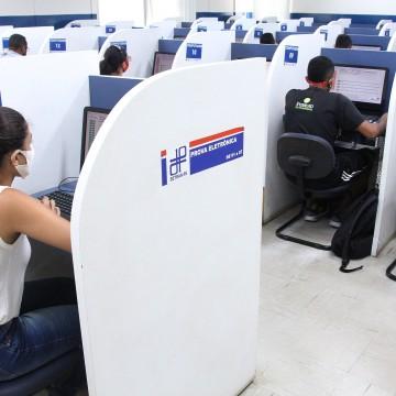 Mudanças no Código de Trânsito alteram exames do Detran-PE