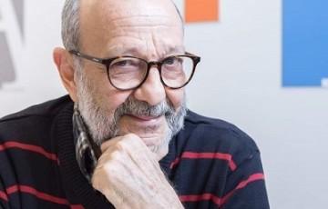 Aloísio Sotero estreia coluna com dicas de leitura