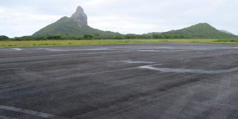A medida é uma das ações adotadas pelo governo de Pernambuco no combate à pandemia da Covid-19