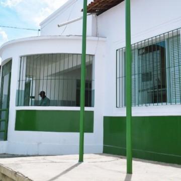 Confirmação de matrículas da rede municipal deve ser realizada até esta sexta-feira (22) em Caruaru