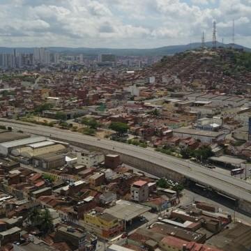 Horários de funcionamento de centros de compras de Caruaru