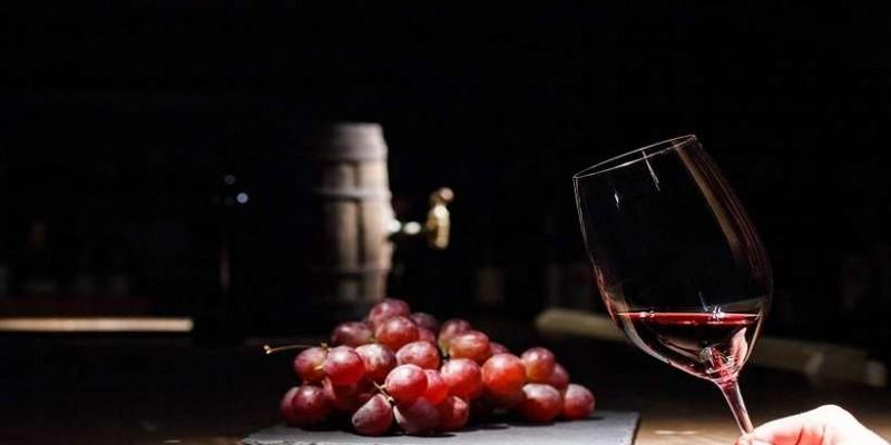Dos 83 milhões de consumidores de vinho no país, 46% tomam a bebida pelo menos uma vez por semana