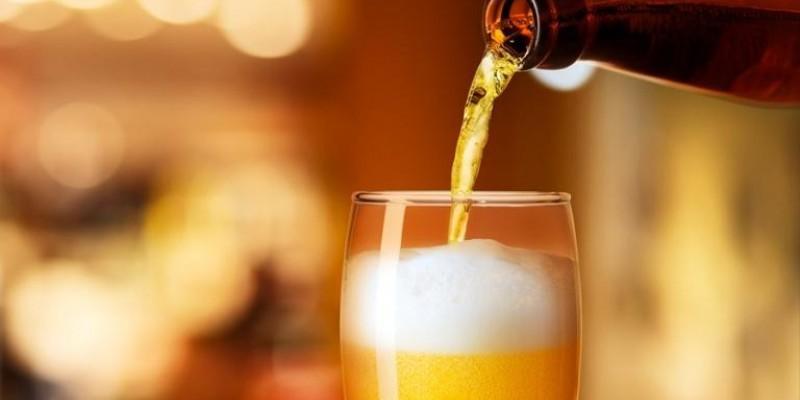 Cervejaria de Itapissuma vai receber R$ 155 milhões para beneficiar extrato de malte