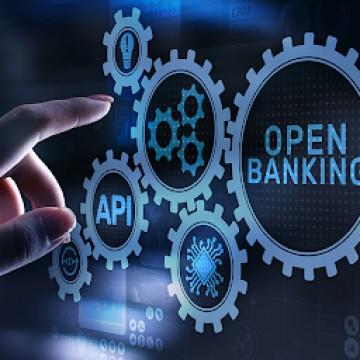 Open banking: o que pode mudar na hora de buscar e contratar um empréstimo