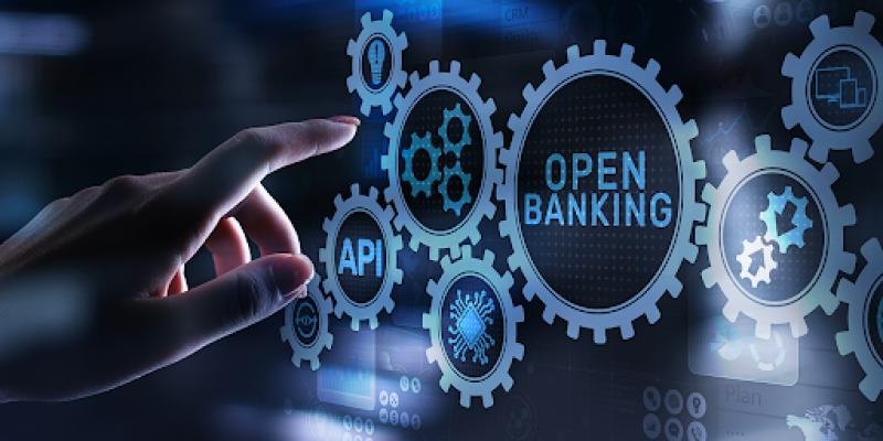 Um dos efeitos práticos esperados com o open banking é o aumento da concorrência e redução do custo do crédito