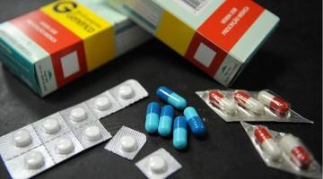 Novo Coronavírus: pacientes com doenças crônicas não devem suspender as medicações cotidianas para a prevenir a contaminação