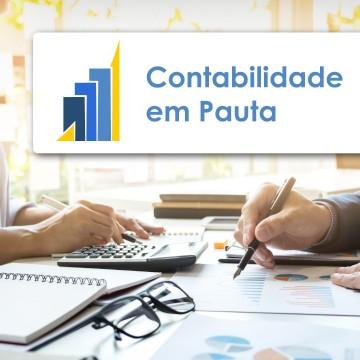 Centro Universitáriopromove evento de contabilidade com inscrições gratuitas
