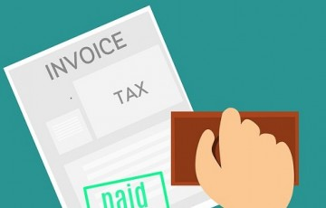 Videoconferência sobre soluções tributárias para empresas