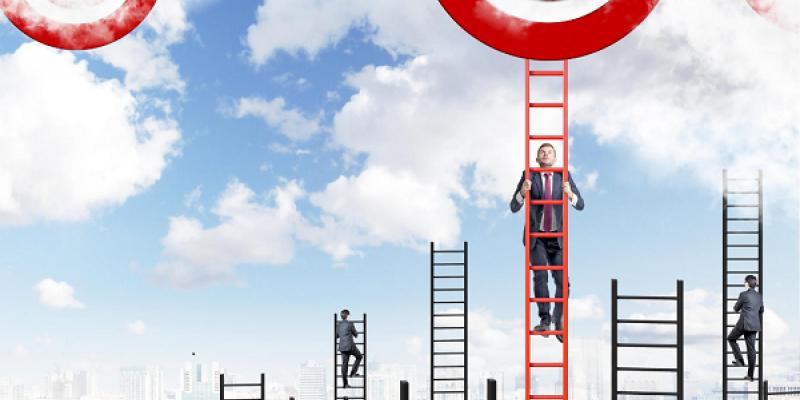 Neste artigo, você verá o que é necessário para fazer uma transição de carreira, se destacar no mercado e conquistar os melhores salários