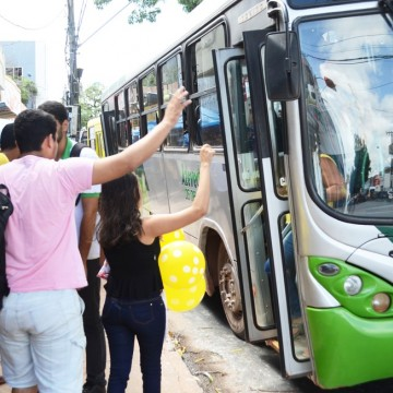 Criação da Comissão Especial de Mobilidade Urbana na Alepe é aprovada