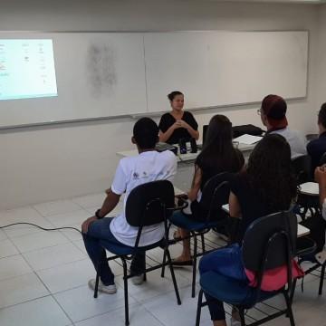 Prefeitura de Caruaru oferece vagas para programa de qualificação gratuita na cidade