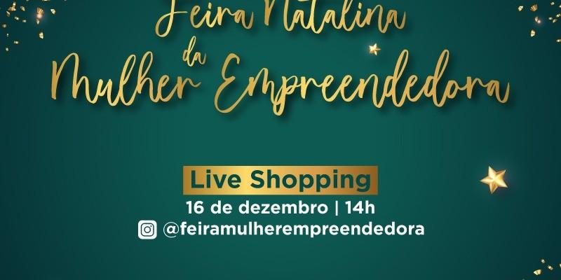 O evento será promovido pela Secretaria de Políticas para Mulheres de Caruaru, e acontece entre os dias 16 e 24