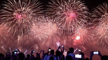 O QUE MUDA NA EXPECTATIVA DOS BRASILEIROS PARA O PÓS-PANDEMIA EM 2021