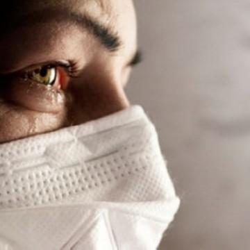 Pandemia: o luto e a dor de perder pessoas queridas para à covid-19