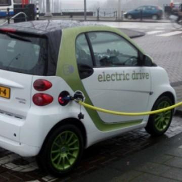 CBN Tecnologia: Veículos elétricos