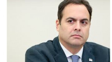 Pernambuco prorroga por mais 90 dias estado de calamidade pública por causa da Covid-19