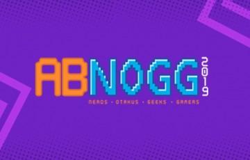 'ABNogg' será realizado no mês de agosto em Caruaru