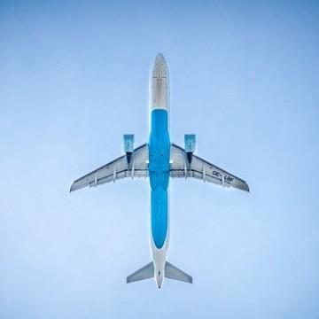 Covid-19: governo pede plano às aéreas para preservar milhas de clientes