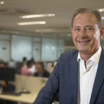 MV faz aquisições para fortalecer segurança de dados em saúde