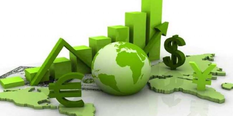 Agência francesa já investiu, no Brasil, cerca de 6 bilhões de reais em projetos alinhados ao desenvolvimento sustentável
