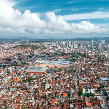 Empregos crescem no segundo semestre de 2020 em Caruaru