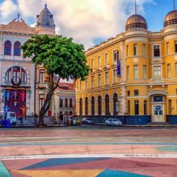 Com tecnologia, Prefeitura do Recife aumenta arrecadação