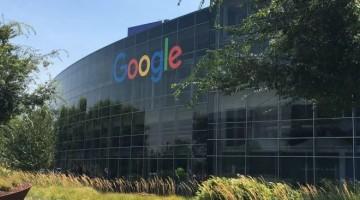 Metodologia que impulsionou o Google chega ao Brasil mais amigável