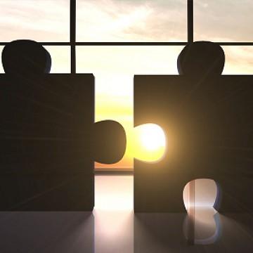 Como preparar uma empresa familiar para ser vendida e maximizar seu valor?