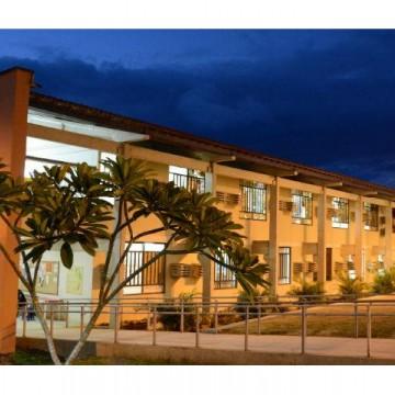 VI Prêmio Inov Agreste será realizado em Caruaru