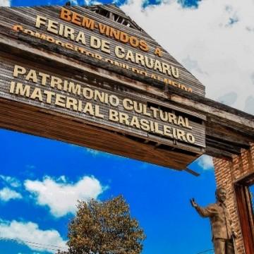 Secretário explica funcionamento do comércio em Caruaru com o novo plano estadual