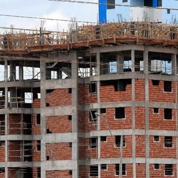 Setor produtivo se diz frustrado com plano de retomada para Pernambuco