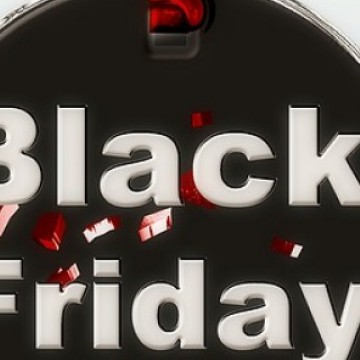 Faturamento com Black Friday cresceu 23,6%