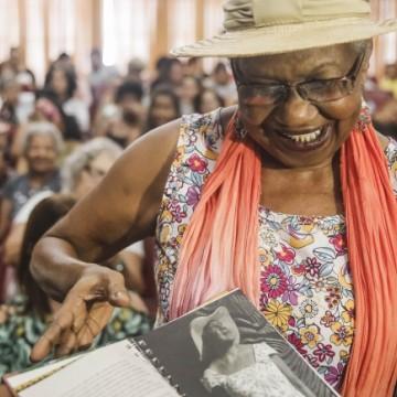 Agenda da Mulher 2020 é lançada no Recife